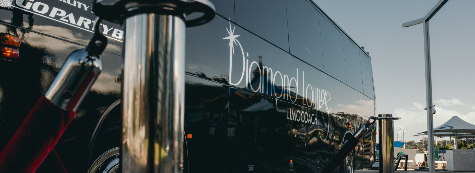 Packages - Limousine Bus Hire Perth | Diamond Lounge Limocoach